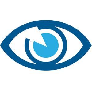 Τι είναι η οπτική τομογραφία συνοχής και πως αλλάζει τη διάγνωση και τη θεραπεία των οφθαλμολογικών παθήσεων
